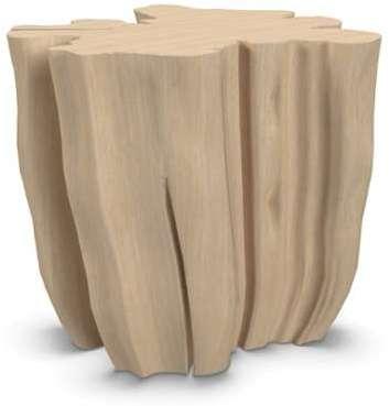 table ou tabouret ronde tabouret ou table ou tabouret ronde lKJF1T3c