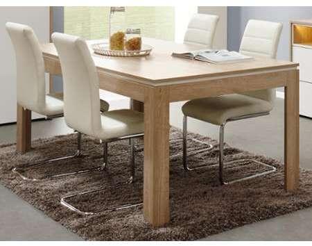 allonges table en allonges chene table table en allonges chene en chene qUzMSVGp