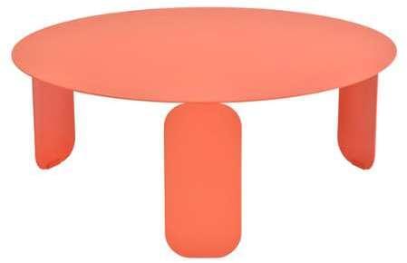 Tables de salle à manger de la catégorie Salle à manger , page: 54