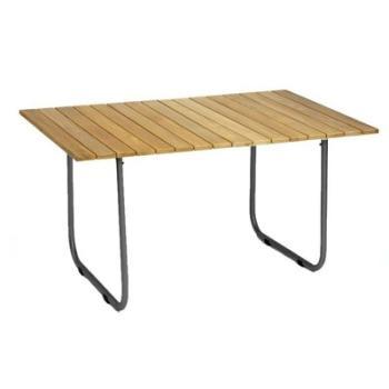 Cat gorie table de jardin page 15 du guide et comparateur d 39 achat - Table de jardin metal gris ...