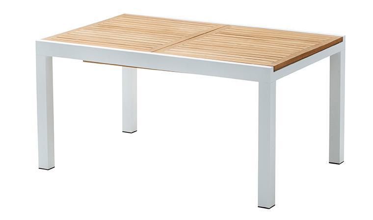 catgorie table de jardin page 11 du guide et comparateur d 39 achat. Black Bedroom Furniture Sets. Home Design Ideas