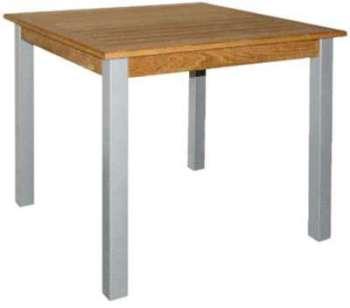 cat gorie table de jardin page 12 du guide et comparateur d 39 achat. Black Bedroom Furniture Sets. Home Design Ideas