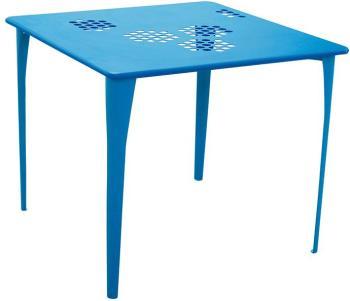 cat gorie table de jardin page 14 du guide et comparateur d 39 achat. Black Bedroom Furniture Sets. Home Design Ideas