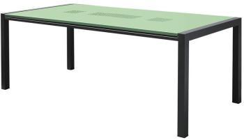Catgorie table de jardin page 10 du guide et comparateur d for Table de jardin verte