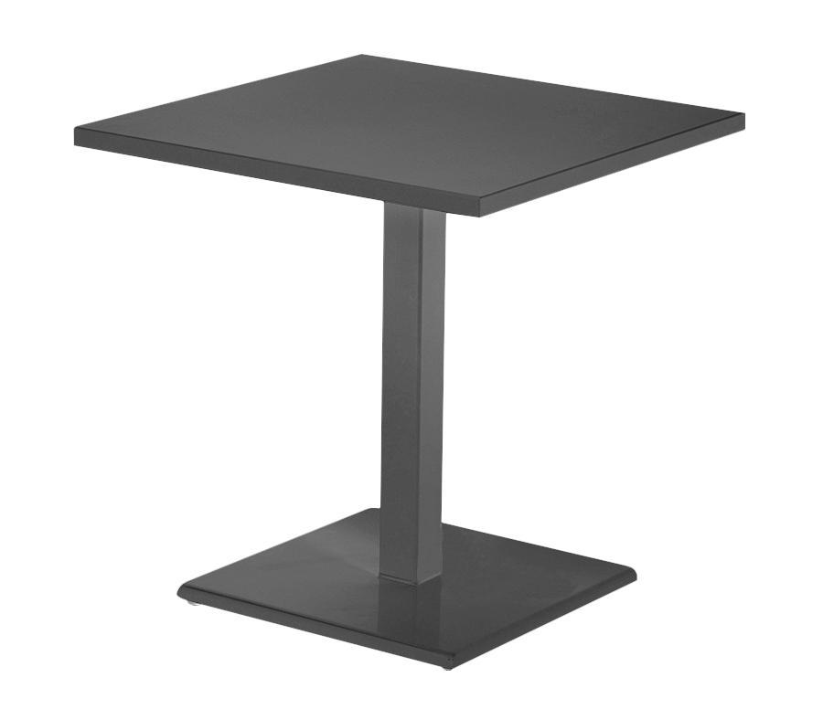 Catgorie table de jardin page 20 du guide et comparateur d for Table exterieur 70 cm