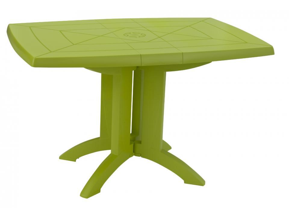 Catgorie table de jardin page 6 du guide et comparateur d for Abc espace vert