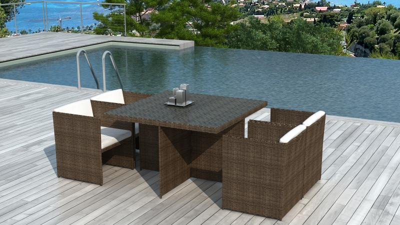 catgorie table de jardin page 14 du guide et comparateur d 39 achat. Black Bedroom Furniture Sets. Home Design Ideas