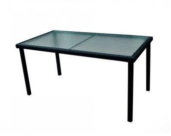 Catgorie table de jardin page 13 du guide et comparateur d 39 achat - Table de jardin tresse ...