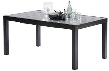 Catgorie table de jardin page 20 du guide et comparateur d for Table extensible gris clair