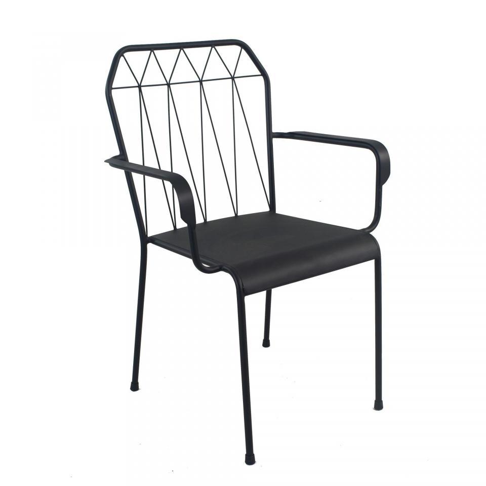 catgorie equipement et mobilier de jardin page 23 du guide et comparateur d 39 achat. Black Bedroom Furniture Sets. Home Design Ideas