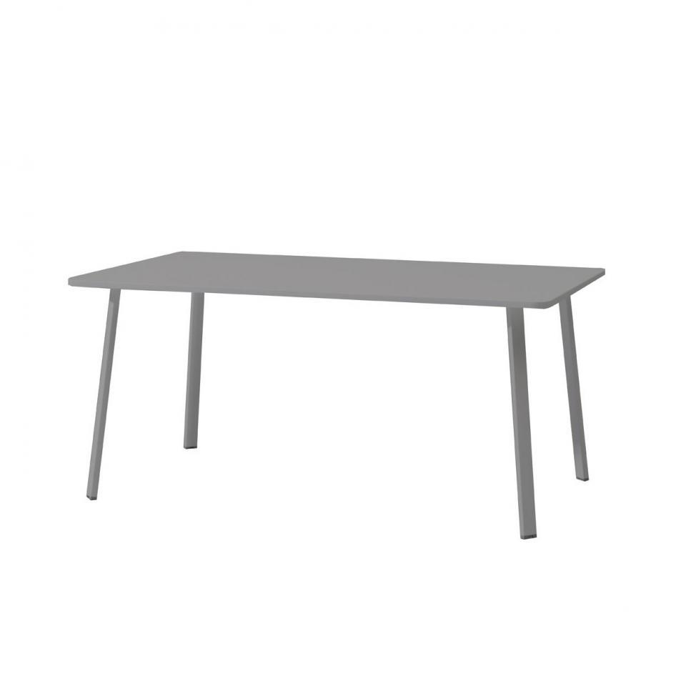 catgorie table de jardin marque kettal page 1 du guide et comparateur d 39 achat. Black Bedroom Furniture Sets. Home Design Ideas