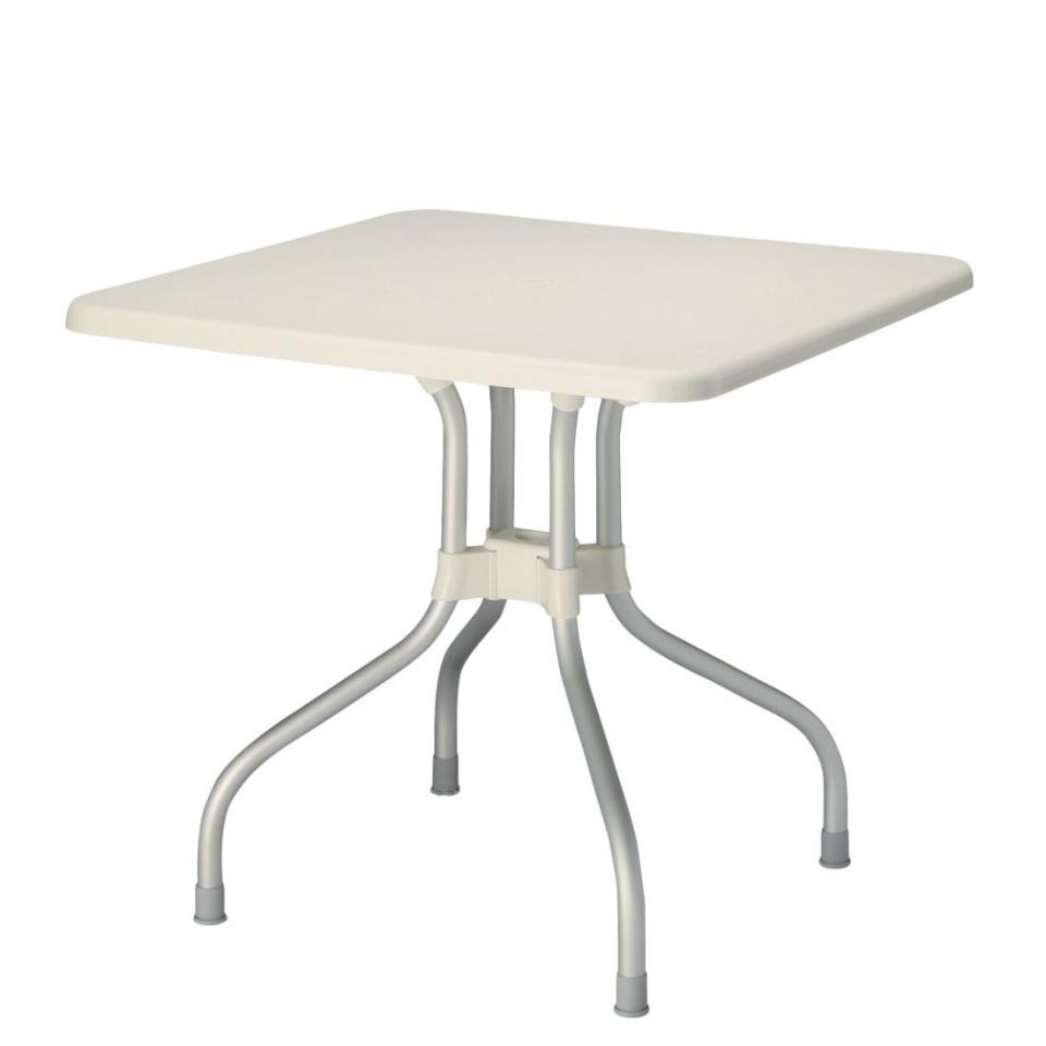 Catgorie table de jardin page 5 du guide et comparateur d - Table de jardin aluminium pliable ...