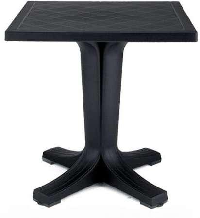 nardi table ronde d exterieur