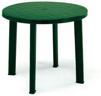 catgorie table de jardin page 4 du guide et comparateur d. Black Bedroom Furniture Sets. Home Design Ideas