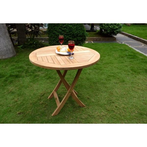 Catgorie table de jardin page 6 du guide et comparateur d 39 achat for Avis table de jardin alu fibre de ciment