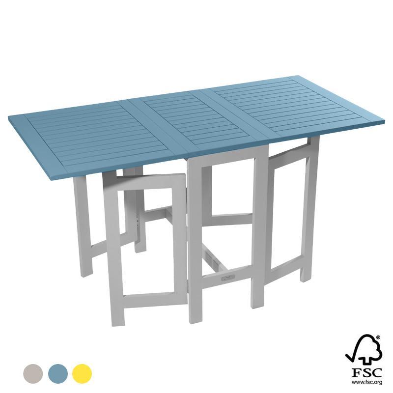 catgorie table de jardin page 12 du guide et comparateur d 39 achat. Black Bedroom Furniture Sets. Home Design Ideas