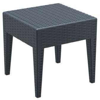 catgorie table de jardin page 3 du guide et comparateur d 39 achat. Black Bedroom Furniture Sets. Home Design Ideas