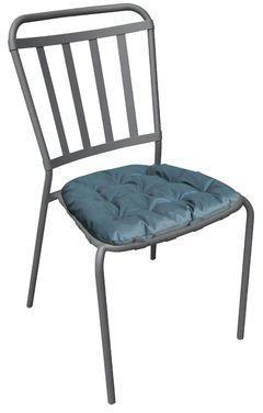 catgorie table de jardin page 5 du guide et comparateur d. Black Bedroom Furniture Sets. Home Design Ideas