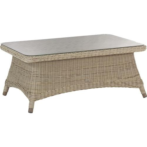 Catgorie table de jardin page 8 du guide et comparateur d 39 achat - Table basse but soldes ...