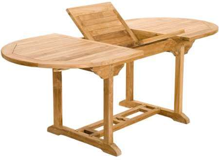 Cat 233 Gorie Table De Jardin Page 18 Du Guide Et Comparateur