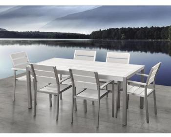 cat gorie table de jardin page 5 du guide et comparateur d 39 achat. Black Bedroom Furniture Sets. Home Design Ideas