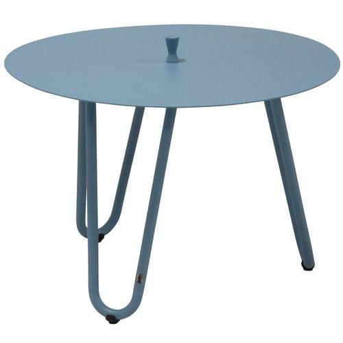 table de jardin en soldes conceptions de maison. Black Bedroom Furniture Sets. Home Design Ideas