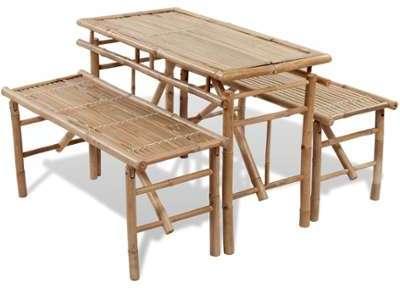 catgorie table de jardin page 9 du guide et comparateur d 39 achat. Black Bedroom Furniture Sets. Home Design Ideas