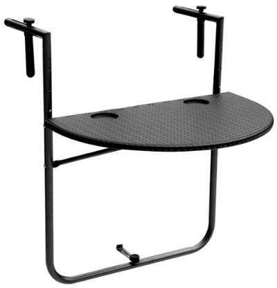chaise longue suspendue chaise nest longue suspendue nest doeCrxB