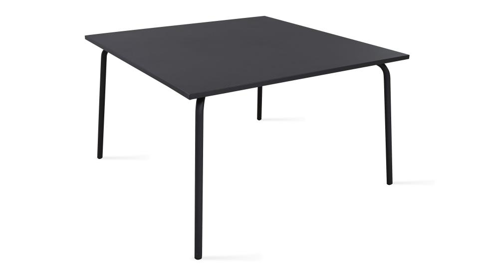 Catgorie table de jardin page 13 du guide et comparateur d for Table d exterieur design