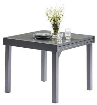 catgorie table de jardin page 22 du guide et comparateur d 39 achat. Black Bedroom Furniture Sets. Home Design Ideas