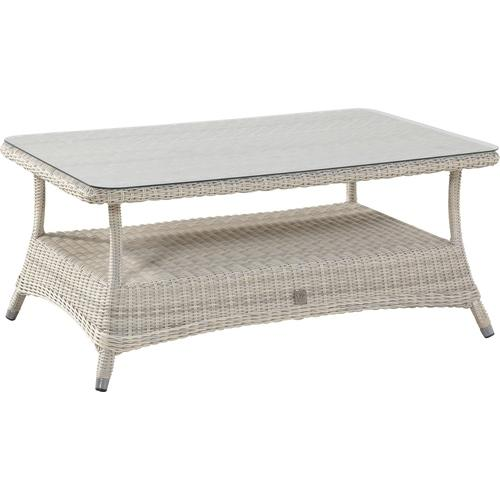 table basse de jardin en solde. Black Bedroom Furniture Sets. Home Design Ideas