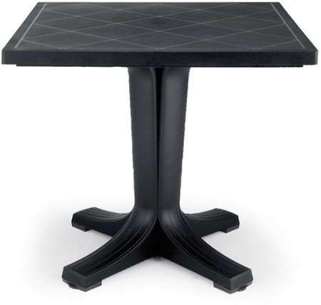 nardi table basse d exterieur aria garden