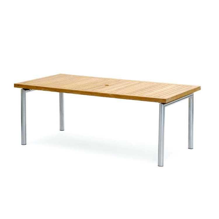 ... achat » Jardin » Equipement et mobilier de jardin » Table de jardin