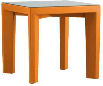 Catgorie table de jardin page 17 du guide et comparateur d for Table exterieur orange