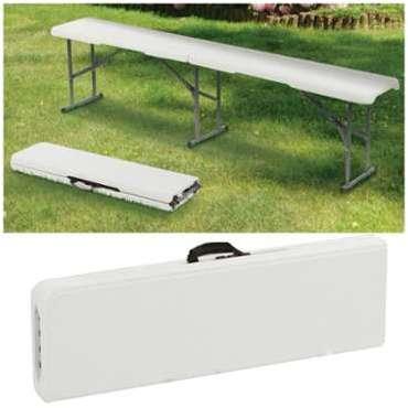 catgorie table de jardin page 1 du guide et comparateur d 39 achat. Black Bedroom Furniture Sets. Home Design Ideas