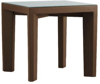 Catgorie table de jardin page 20 du guide et comparateur d for Table basse pour studio