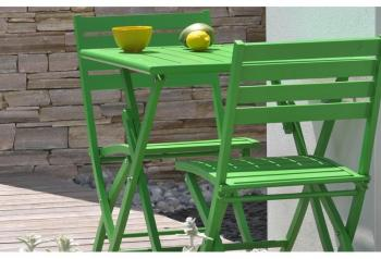 Catgorie table de jardin page 4 du guide et comparateur d 39 achat - Mobilier jardin rouge besancon ...