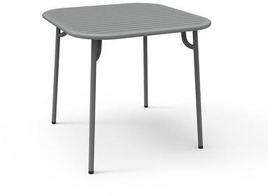 cat gorie table de jardin page 15 du guide et comparateur d 39 achat. Black Bedroom Furniture Sets. Home Design Ideas