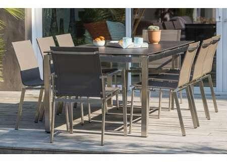 et chaises table et table rectangulaire chaises rectangulaire table MjzLSUVGqp