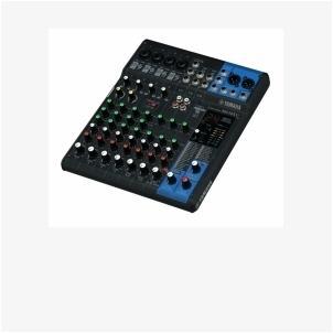 Catgorie table de mixage page 3 du guide et comparateur d - Table de mixage en ligne gratuit ...