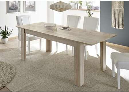 Allonge Table Table Avec Allonge Extensible Extensible Extensible Table Avec T3KJc1lF