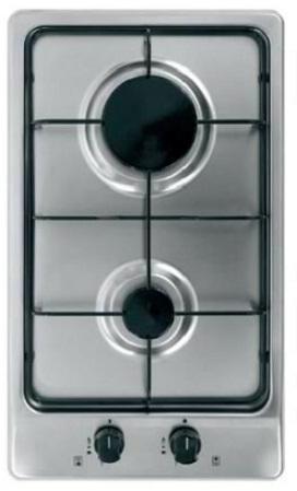 Catgorie table gaz page 2 du guide et comparateur d 39 achat - Table cuisson gaz 2 feux ...