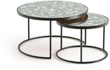 Table Basse Gigogne Lot
