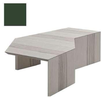 pirelli c cinturato p 1 verde xl 225 50 r17 98v pneus. Black Bedroom Furniture Sets. Home Design Ideas