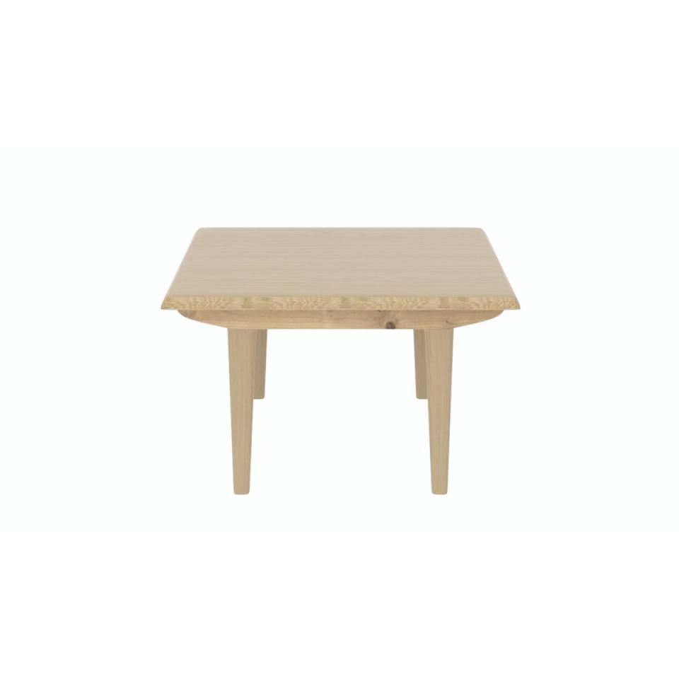 Table C Bois Aneki Recyclé Zago Basse 8nowkx0p rxtQosdhCB