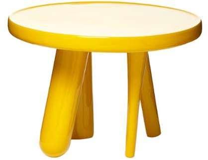 catégorie de la Tables basses Salonpage6 6vIg7Yybfm