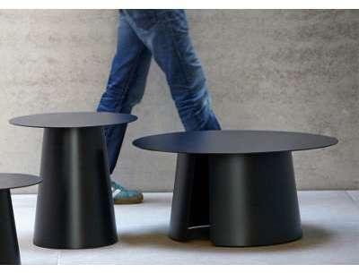 voltman boite carree etanche 80x 80x40 ip44 dio013016. Black Bedroom Furniture Sets. Home Design Ideas