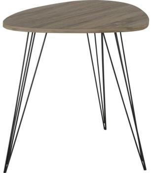 cat gorie tables basses page 11 du guide et comparateur d. Black Bedroom Furniture Sets. Home Design Ideas
