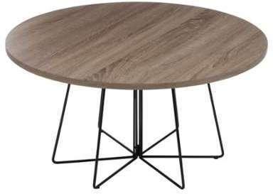 piscine fidji ronde blanche 4 tailles disponibles. Black Bedroom Furniture Sets. Home Design Ideas