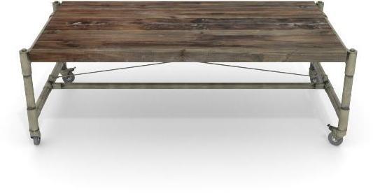 urban factory pochette en carton blanc. Black Bedroom Furniture Sets. Home Design Ideas